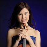 Eriko Wada