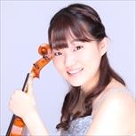 Kiki Shibayama