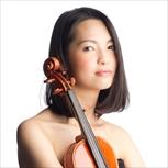 Sawako Kosuge