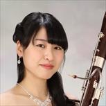 Mayuka Noda