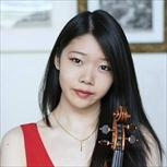 Ladusa Chang-Ou