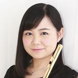Haruyo Ohira