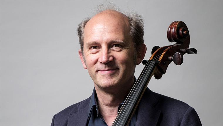 Nicolas Hartmann
