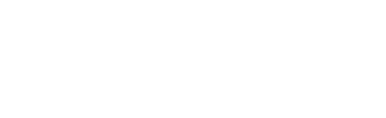Music Masters Course Japan | Study width the Masters in Japan!
