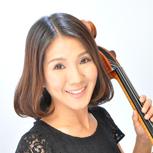 MASAKO WATANABE (Cello)